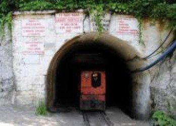 İş Güvenliği Olmayan Madenlere Para Cezası