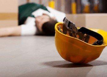 İş Kazaları Hukuk Mevzuatı Değişti