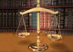 İş Hukuku Danışmanlığı